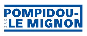 ZAC Pompidou-Le Mignon